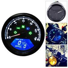 Motorcycle Speedometers for sale | eBay