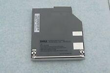 Driver: Dell Latitude D531 TSST TS-L462D 24x Slim CDRW/DVD