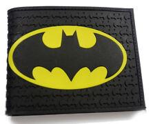 DC Batman Wallet / Card Holder
