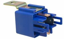 Accessory Power Relay Wells 20767