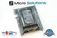 Dell EqualLogic M5XD9 1TB 3.5'' SAS 6G 7.2K Hard Drive 9YZ264-157 PS6100E PS4100