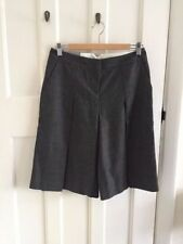 Topshop Culottes Shorts for Women
