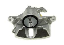 Citroen C5 01-08 2.0 2.2 HDI 3.0 V6 ETRIER DE FREIN AVANT DROIT NEUF