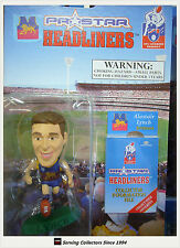 1997 Prostar AFL Headliner Figurine Alastair Lynch (Brisbane)