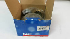 SKF Wheel Bearing kit VKBA1458 for BMW 5 Series E34, 7 Series, E32