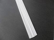Silver Solder Rod Johnson Matthey 40% x 5 Rods Flux coated