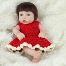 Female Baby Reborn Dolls