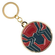 New Avengers: Infinity War Iron Spider Key Chain by Bioworld