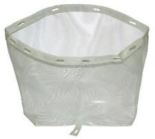 Jacuzzi Spa ProClarity Debris Bag For J-400 Series Spas 2012 6570-398