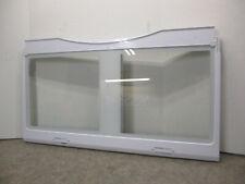 DA97-06687C SAMSUNG REFRIGERATOR GLASS SHELF