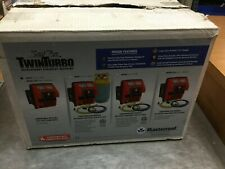 New listing Mastercool 69395 Spark-Free Combustible Gas Recovery Machine