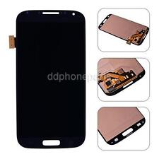 LCD Touch Screen Digitizer for Samsung Galaxy S4 i9500 i9505 i337 i545 L720 Blue