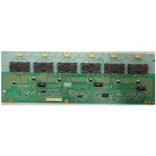 Inverter board. CMO I260B1-12D / I260B1-12C. CMO V260B1-L04