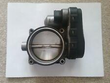 1999-2003 BMW E38 E39 THROTTLE BODY (15a) 1 435 959 (1435959) valve assembly