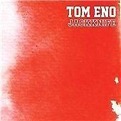 Tom Eno - Jackknife (2012)