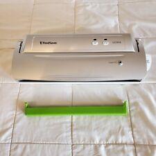FoodSaver V2244S Vacuum Sealer Machine