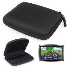 """Durevole 5 """" GPS Sat Nav da auto custodia per TomTom XXL IQ Routes Y6A9 A7W2"""