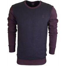 G-Star Cotton Long Sleeve Regular Hoodies & Sweats for Men