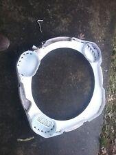 Whirlpool parts wtw6500ww1 tank ring assembly w1024w338