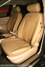 Jaguar X Type Entièrement Sur Mesure Voiture Housses De Siège