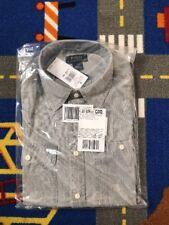 Ralph Lauren boys shirts, size 14-16, Grey