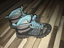 The North Face Schuhe Outdoorschuh Winterstiefel Stiefel Gr 39 40