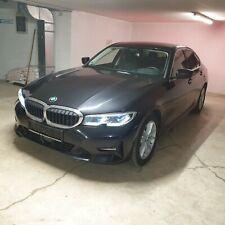 BMW G20 xDrive *TOP Zustand* +voll Ausstattung+