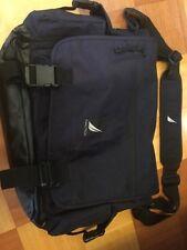 nautica messenger laptop shoulder bag