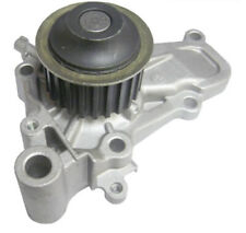 Water Pump for Mitsubishi Mirage 93-96 L4 1.8Lts. SOHC 16V.