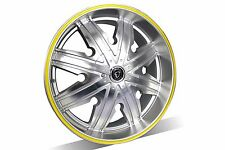 "20"" wheel $165 EACH!! Brand NEW FOR COMMODORE,FALCON,BMW3,LEXUS,AURION,MAGNA"