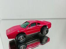Darda Ferrari 288 GTO in Red