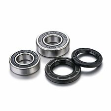Rear Wheel Bearing Kit Yamaha WR250F WR400F WR426F WR450F YZ125 250 1999-2016