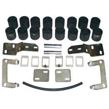 "Daystar PA70033 Body Mount Bushings Kit 3"" Lift For 01-11 Ford Ranger 2WD/4WD"