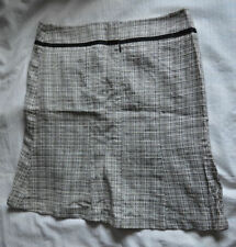 Patternless Formal Regular Size Skirts Women's NEXT