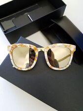 f6ebec9124cf3 Women s Gentle Monster Sunglasses for sale