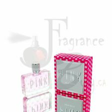 Pink By Victoria Secret W 50ml Boxed (New Pack)