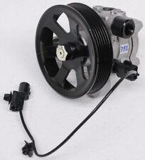 OEM Hyundai, Kia Santa Fe, Sorento (3.5L) Power Steering Pump 57100-2P350