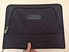 "Laptop Riffage Sleeve Case Cover Apple MacBook/Universal Organizer 11/13"" Zipper"