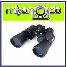 Bushnell 10x50 Falcon Binocular 133450