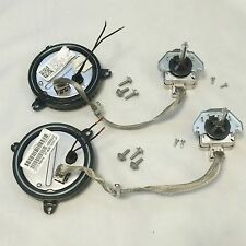 OEM 2008-2014 Cadillac CTS Xenon Headlight Ballast Philips D1S bulb 9285139294