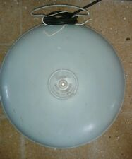 Vintage Baby Belling bed warmer baby blue finish lamp project maybe?