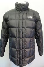 WOMAN'S THE NORTH FACE 600 GOOSEDOWN JACKET SIZE M