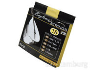 HIGH QUALITY  Baglama  Strings (018)  Maximum Performance Saiten Tel Saz Teli