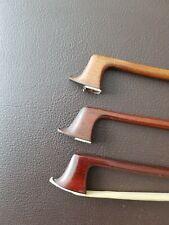 Alte Geige Bratsche Cello - 4/4 Geige Bogen