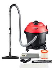 Wet & Dry Vacuum Cleaner 35L Bagless Shop Vac