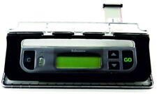 ROBOMOW LCD Panel Assembly für RS/MS Modelle MSB6340B NEU&OVP