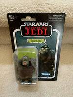 "Star Wars The Vintage Collection Gamorrean Guard Figure 3.75"" VC21 NON-MINT #1"