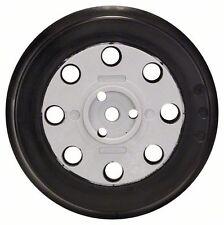 Bosch PEX-12 125 AE placa de respaldo suave 125mm 2608601063 3165140077460 XX