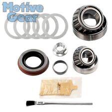 "MOTIVE GEAR R10.25RPK - Bearing Kit Ford 10.25""/10.5"" (12 Bolt); Pinion Bearing"