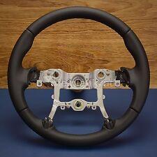 1071-1  Neu Beziehen Ihres Lenkrades  Hyundai i30